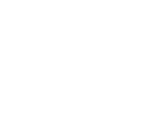 powered by Mycroft